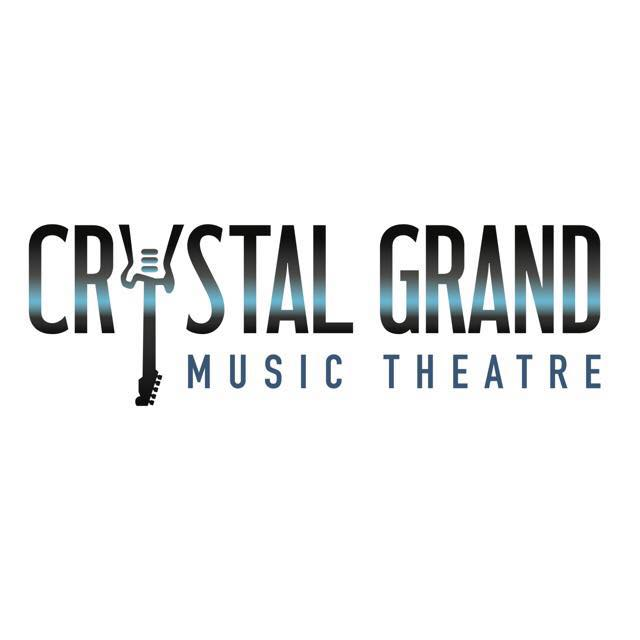 Crystal Grand Theatre