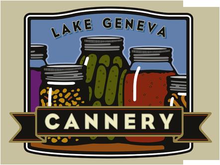 Lake Geneva Cannery
