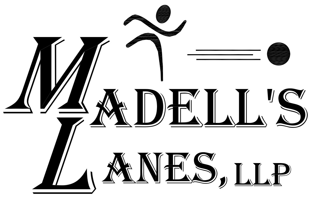 Madell's Lanes