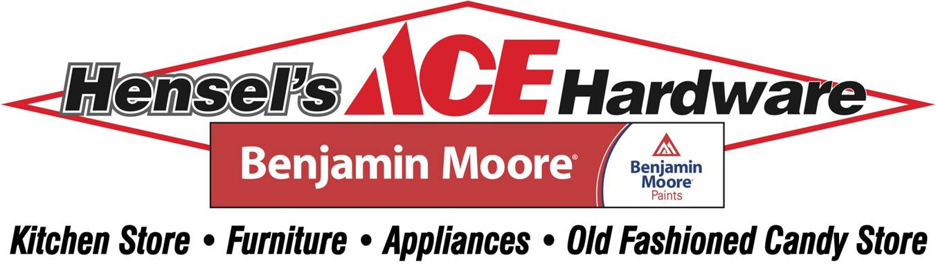 Hensel's ACE Hardware