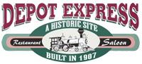 Depot Express