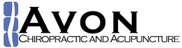 Avon Chiropractic