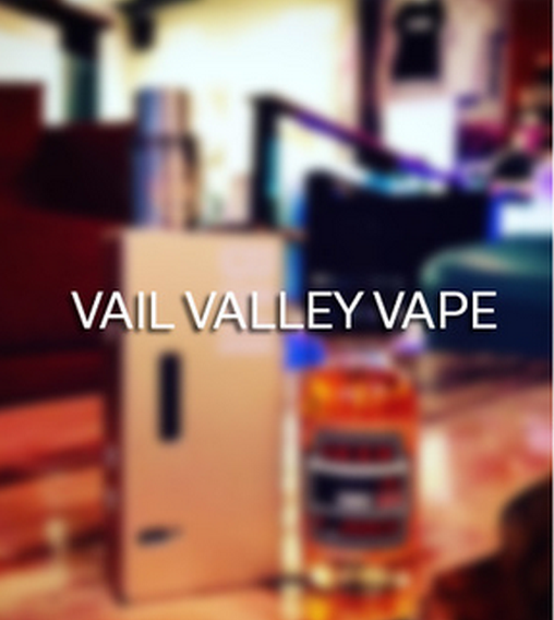 Vail Valley Vape