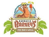 Barnacle Barney's
