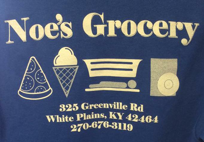 Noe's Grocery