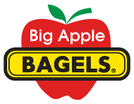 Big Apple Bagels