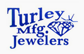 Turley's Manufacturing Jewelers