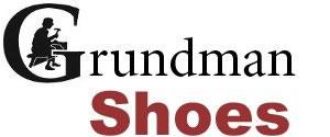 Grundman's