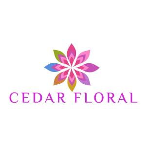 Cedar Floral