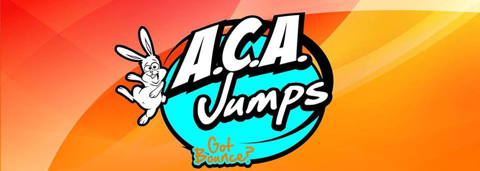 ACA Jumps