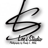 Lee's Studio