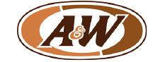 A & W Restaurant-Sartell BP Station