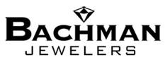 Bachman Jewelers