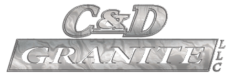 C&D Granite