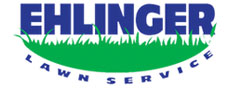 Ehlinger Lawn Service