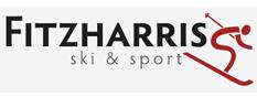 Fitzharris Ski & Snowboard Shop
