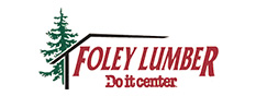 Foley Lumber