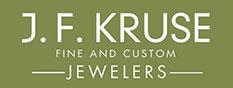 JF Kruse Jewelers