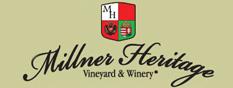 Millner Heritage Winery