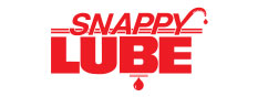 Snappy Lube-Crossroads Location on Division Street
