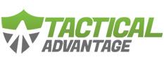 Tactical Advantage LLC