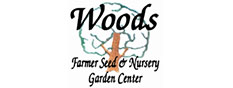 Woods Farmer  Seed & Nursery