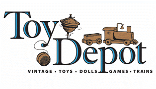 Toy Depot