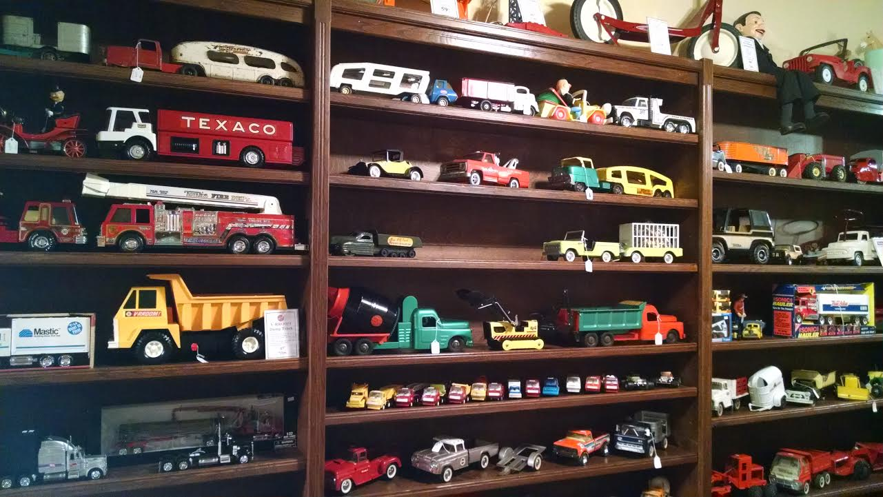 Toy Depot 25 Gift Certificate