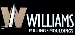 Williams Milling & Moldings