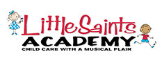 Little Saints Academy