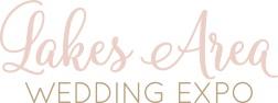Lakes Area Wedding Expo