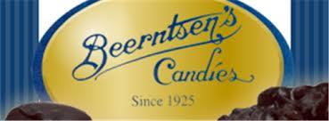 BEERNSTEN CANDIES