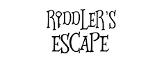 Riddler's Escape, LLC