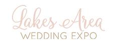 Lakes Area Wedding Expo, LLC