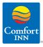 COMFORT INN-IRONWOOD, MI