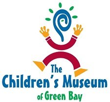 CHILDREN'S MUSEUM OF GREEN BAY