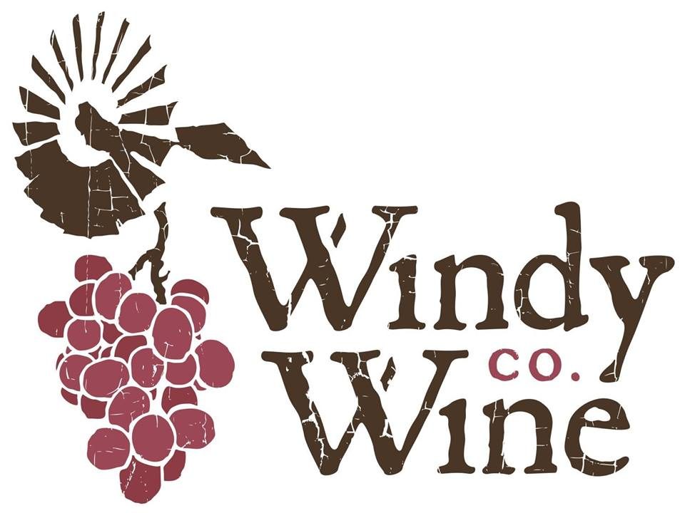 Windy Wine Company