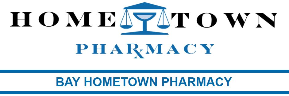 BAY HOMETOWN PHARMACY