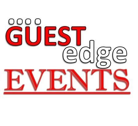 Guest Edge