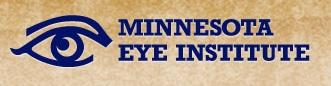 Minnesota Eye Institute