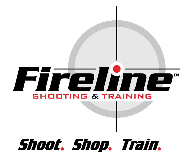 Fireline Shooting and Training Center