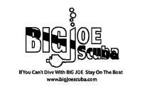 Big Joe Scuba