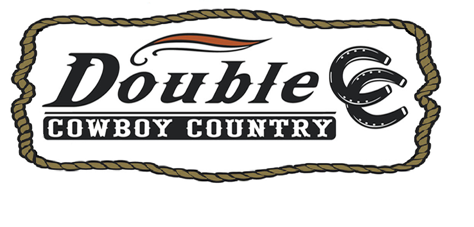 Double C - Cowboy Country