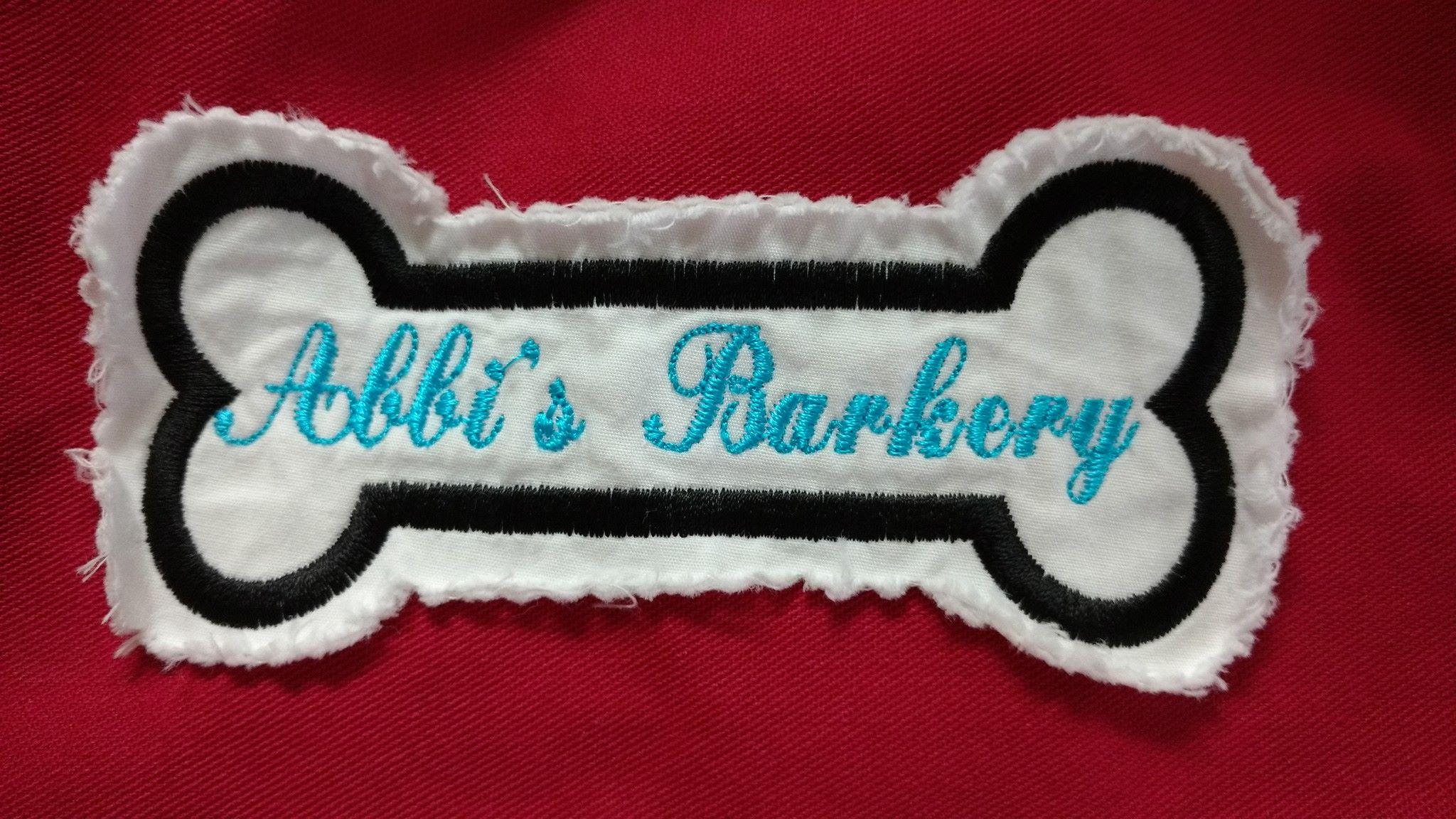 Abbi's Barkery
