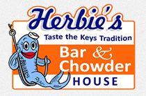 Herbie's Bar and Chowder House