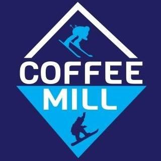 Coffee Mill Ski & Snowboard Area