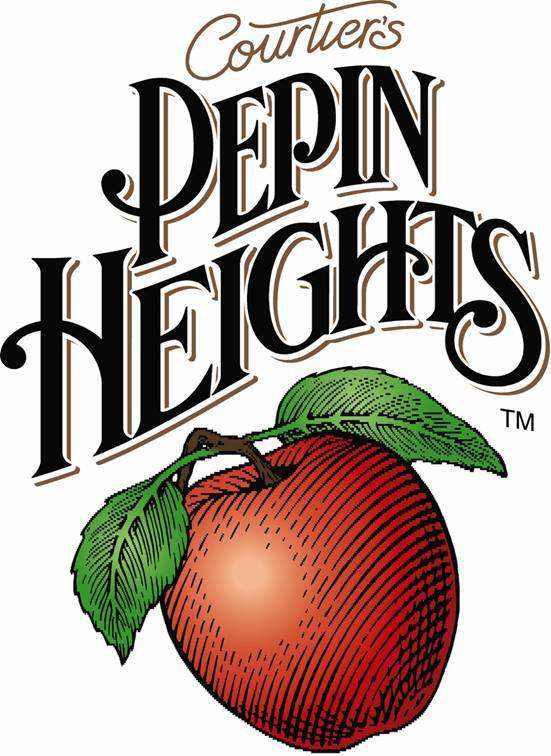 Pepin Heights Orchard