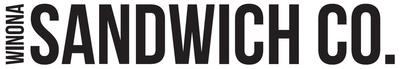 Winona Sandwich Company