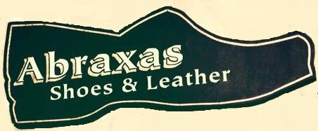 Abraxas Shoes and Leather
