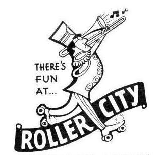 Rolller City Skating Rink
